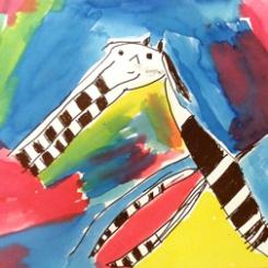 zebra_4.jpg